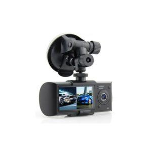 camera-video-auto-sw-x3000